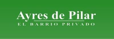 Logo Ayres de Pilar