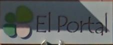 Logo El Portal de Pilar