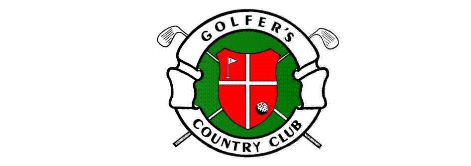 Logo Golfers