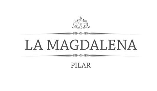 Logo La Magdalena - Condominio en Tortugas