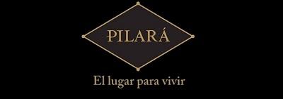 Logo Pilará
