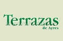Logo Terrazas de Ayres